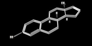 estratetraenol feromon