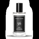 christian dior fahrenheit férfi feromon parfum federico mahora fm pheromone 56