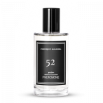 hugo boss feromon parfum fm federico mahora 52
